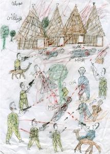 20070806_Drawing8-1
