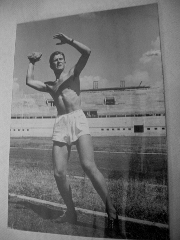Nonno's photos