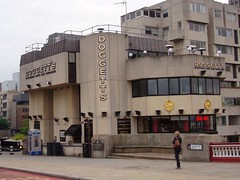 Picture of Doggett's, SE1 9UD