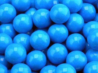 41025-BlueberryGumball
