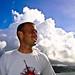 Kirk Cloud Photo 1