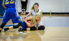 RCN_0203 (LilGoose10) Tags: basketball sports action nikon d7100 80200mm tennessee tssaa nike