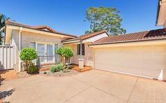 2/142 Caringbah Road, Caringbah South NSW