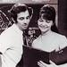 1968 Brian Smith & Marion Leyer