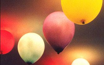 TOBYhouse_Balloons