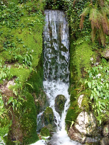 Powerscourt 031