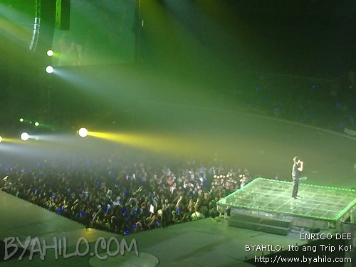 super junior manila concert 0009
