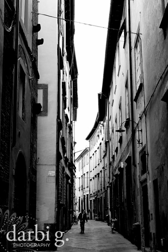 lrDarbiGPhotography-Lucca Italy-kansas city photographer-124
