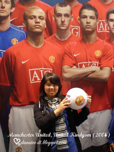 Manchester United (19)
