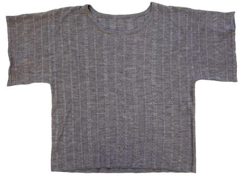 greysweaterfront