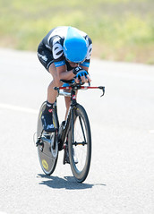 David Zabriskie - Tour of California, stage 6 (Team Garmin-Sharp) Tags: california tt zabriskie amgen itt stage6 timetrial toca 2011 tourofcalifornia atoc