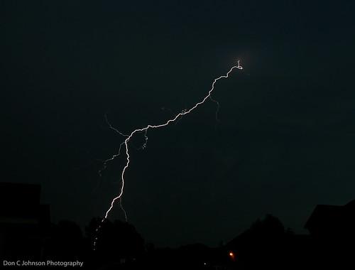 Lightning May 24-1137