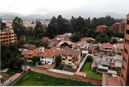 5808216540 2356bfbc43 Cuenca Ecuador Condos for Sale