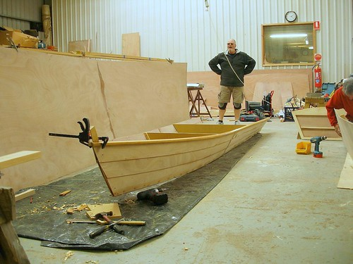 Row Boat Plans Dory Build Row Boat Plans Vintage