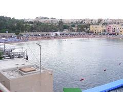 DSCN2345 (San Ġiljan, Malta) Photo