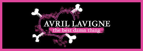 avril_myspace