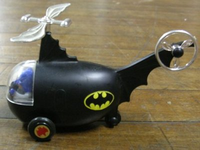 batman_batcopterahi.jpg