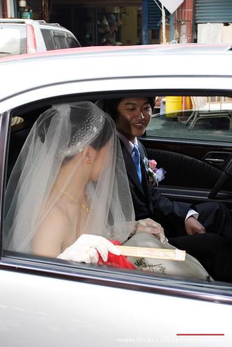 志豪&淑芳婚禮紀錄