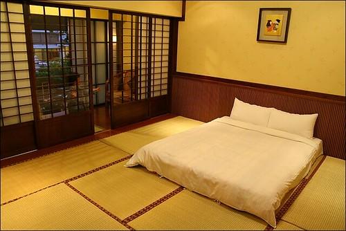 2007國旅卡DAY4(四重溪溫泉、清泉)006