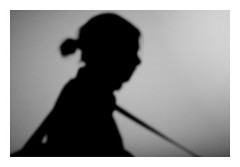 Anna Ternheim @ Maison de la radio, Paris | 01.10.2007 (sarah bastin / redbookprojekt) Tags: anna black bernard sarah radio studio de la session maison lenoir ternheim bastin