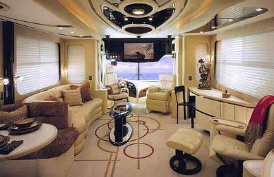 Luxury Autobus 06