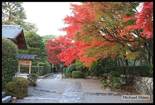 嵐山_20071124_153700_(1462)
