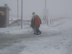 PC080044 (frank_wettert) Tags: schnee wind familie brocken windig