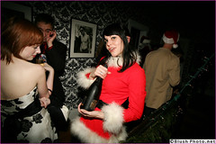 McLeodChristmas53.jpg (Blush Photo) Tags: christmas party 2007 mcleod