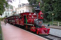 Disneyland December II (11)