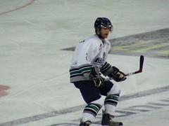 tbirds1228 016 (Zee Grega) Tags: hockey whl tbirds seattlethunderbirds