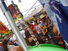 DSC00769 (djDjango) Tags: tikibar telluridebluegrassfestival planetbluegrass