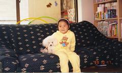 familyB_photo_194 (Henrykim.kr) Tags: korea 1999 wonju