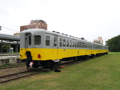 P1143771