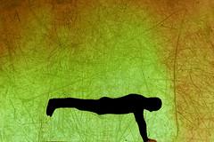 sospeso (Michele Leccese- Aka *mklex) Tags: art bodylanguage conceptual astratto conceptualart sospeso mklex axperiment texturepaulgrand