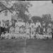 Northway Reunion, 1927