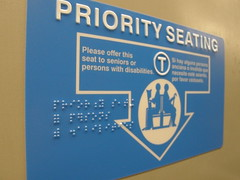 080202 priority seating