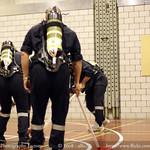 APR UniHockey 16 thumbnail