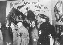 800px-Degenerate-Hitler-Ziegler