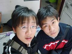 nEO_IMG_DSC01002.jpg