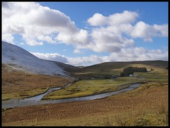 The Valley (multicoloured_arc) Tags: wales march soe elanvalley platinumphoto worldwidelandscapes beautifulworldchallenges
