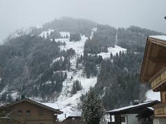 IMG_4947 (schneeengel 2.0) Tags: winter rauris