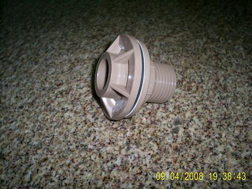 Sistema caseiro de CO² feito de PVC 2401390321_a2ab3979f9