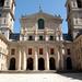 Court of the Kings - El Escorial