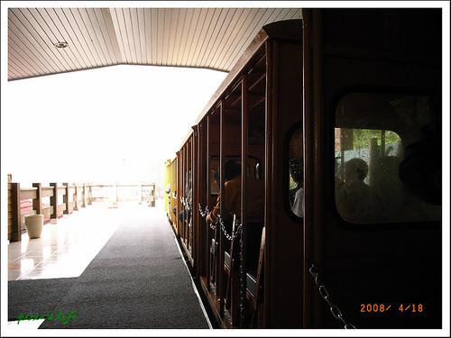 宜蘭太平山、美食之旅(G)055