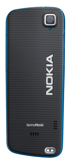Nokia_5220_04_lowres