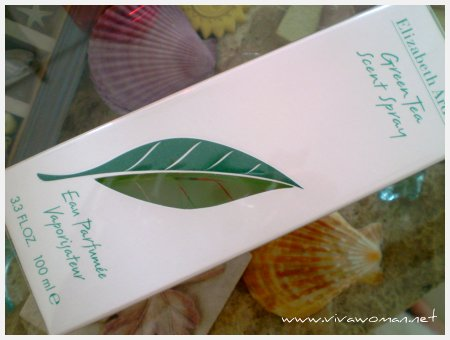 Elizabeth-Arden-Green-Tea-Scent-Spray