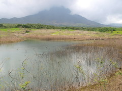 Volcan Arenal Photo