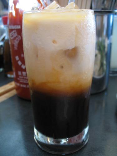 saigon flavor 011