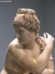 Venus (lisannekerstens) Tags: greatbritain england london venus unitedkingdom holborn aphrodite britishmuseum engeland londen grootbrittanni verenigdkoninkrijk