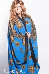 مجموعة عباءات جوين Guin البحرينية الأناقة المفعمة بالأنوثة (Arab.Lady) Tags: مجموعة عباءات جوين guin البحرينية الأناقة المفعمة بالأنوثة